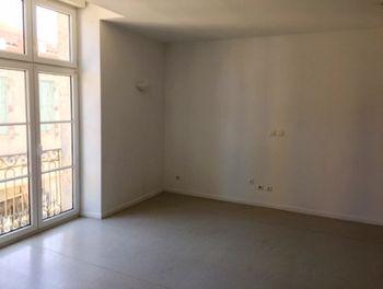 appartement à Villeneuve-de-Marsan (40)