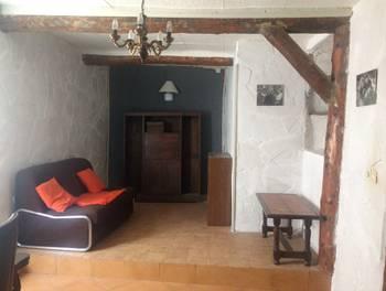 Maison 5 pièces 126,9 m2