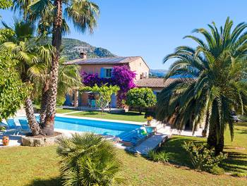 Villa 6 pièces 148,52 m2
