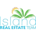 ISLAND REAL ESTATE