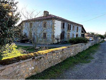 Vente de Fermes en Haute Garonne (31) : Ferme à Vendre