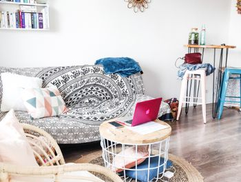 appartement à Toulouse (31)