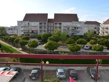 Appartement 5 pièces 63 m2