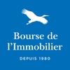 BOURSE DE L'IMMOBILIER - SAINT LEU LA FORÊT