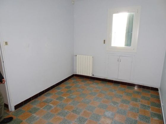 Vente maison 3 pièces 58,65 m2