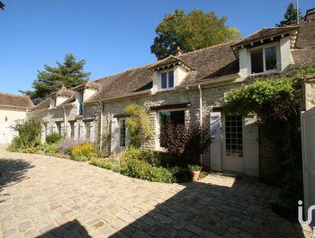 maison à Valpuiseaux (91)