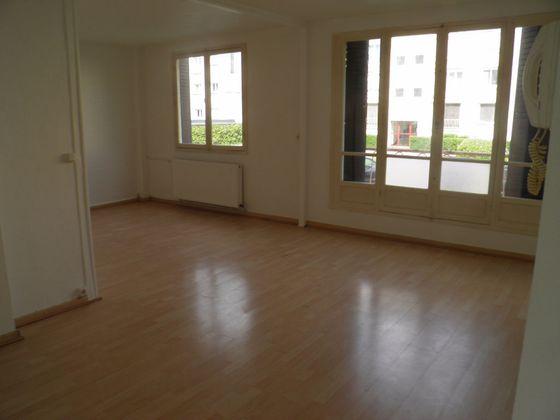 Location studio 39 m2