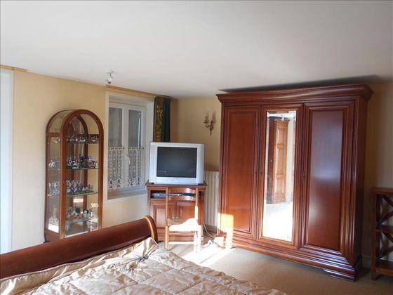 Vente maison 12 pièces 280 m2