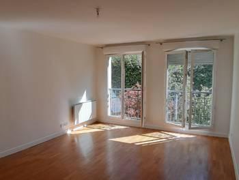 Appartement 3 pièces 67,94 m2