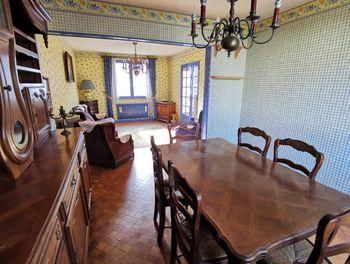 maison à Boulogne-sur-Mer (62)