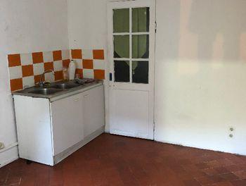 studio à Manosque (04)