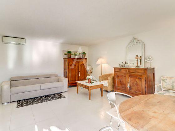 Vente appartement 3 pièces 98 m2