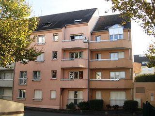 Appartement Longjumeau (91160)