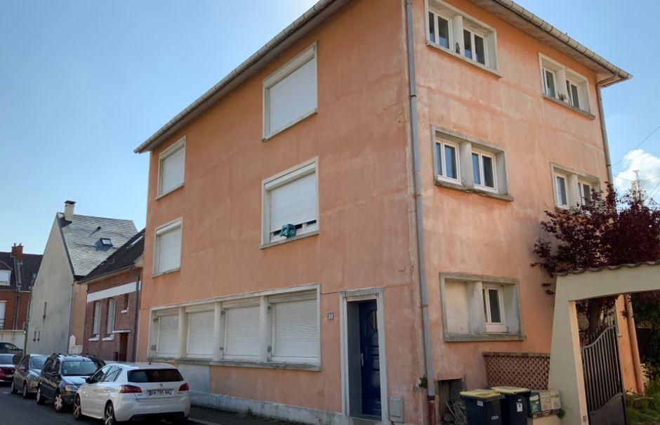 Vente locaux professionnels   à Le Havre (76600), 565 000 €