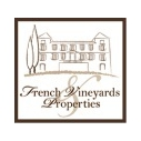 FRENCH VINEYARDS & PROPERTIES