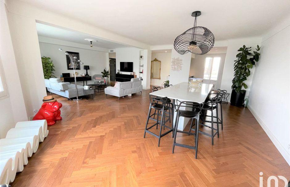 Vente appartement 4 pièces 175 m² à Perpignan (66000), 385 000 €