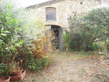 maison à Charols (26)