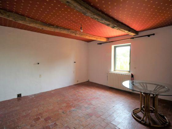 Vente maison 11 pièces 220 m2