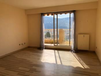 Studio 25,66 m2