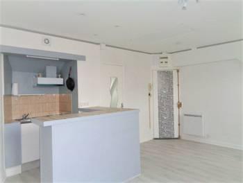 Studio 24,16 m2