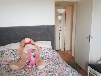 appartement à Saint isidore (06)