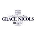 GRACE NICOLS HOMES