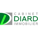 CABINET DIARD IMMOBILIER