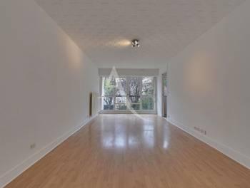 Appartement 2 pièces 47,45 m2