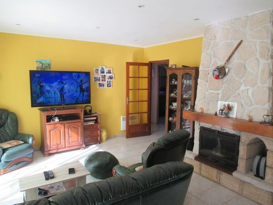 Vente villa 4 pièces 136 m2