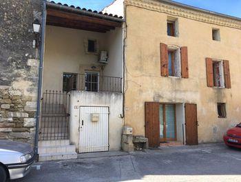 maison à Domazan (30)