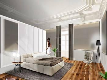 Appartement 247 m2