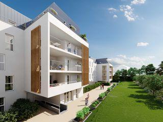 Appartement Champigny-sur-Marne