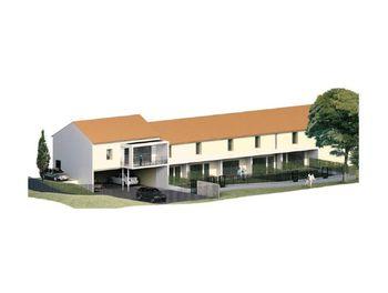 appartement à Pujaut (30)