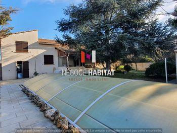 villa à Lunel (34)