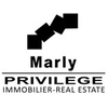 MARLY PRIVILEGE Croisette