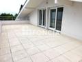 vente Appartement Thonon-les-Bains