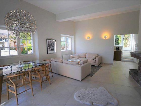 Vente villa 5 pièces 102 m2