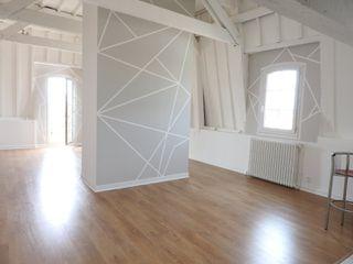 Appartement Perpignan