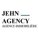 Jehn Agency