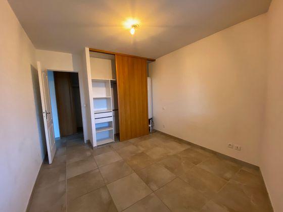 Location appartement 3 pièces 68,76 m2