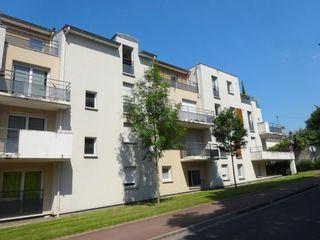 Appartement Dourdan (91410)