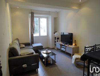 appartement à Flayosc (83)