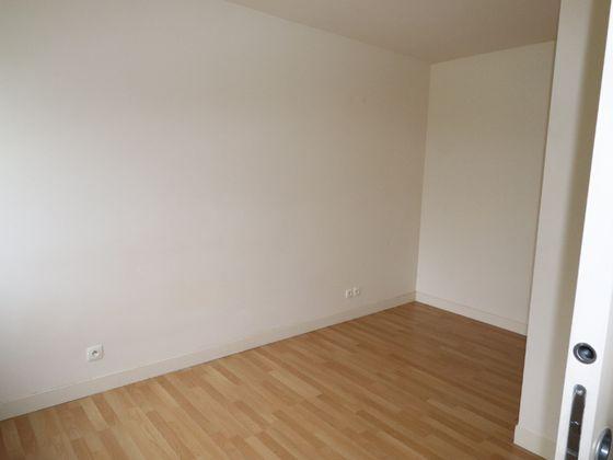 Location appartement 2 pièces 72,67 m2