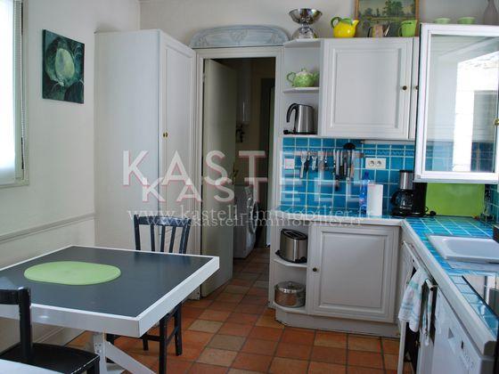 Vente propriété 7 pièces 161 m2