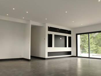 Maison 6 pièces 142,24 m2