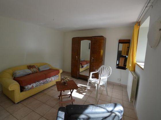 Vente maison 6 pièces 136 m2