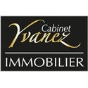 CABINET YVANEZ IMMOBILIER
