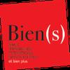 BIEN(S)