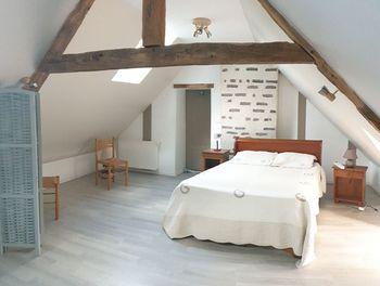 maison à Loché-sur-Indrois (37)