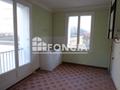 Appartement 2 pièces 51 m² Brest (29200) 66500€